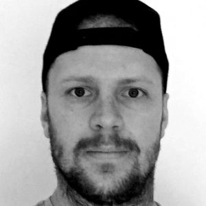 Jesper Rasmussen