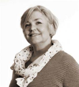 Ena Juhl