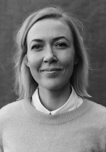 Maja Thorsteinsson