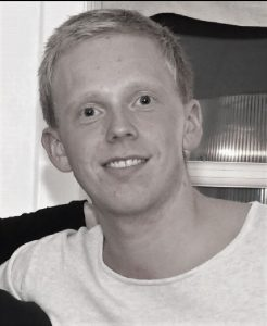 Jacob Meyer